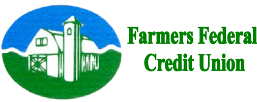 United Federal Credit Union Car Insurance